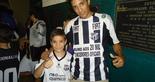 [29-09] Ceará 0 x 0 Atlético/MG - TORCIDA - 4