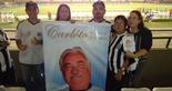 [29-09] Ceará 0 x 0 Atlético/MG - TORCIDA - 6