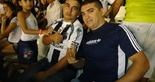 [29-09] Ceará 0 x 0 Atlético/MG - TORCIDA - 7