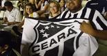 [29-09] Ceará 0 x 0 Atlético/MG - TORCIDA - 8