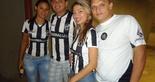 [29-09] Ceará 0 x 0 Atlético/MG - TORCIDA - 9