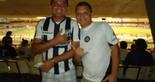 [29-09] Ceará 0 x 0 Atlético/MG - TORCIDA - 11