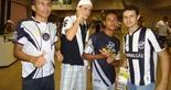 [29-09] Ceará 0 x 0 Atlético/MG - TORCIDA - 16