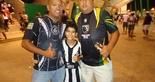 [29-09] Ceará 0 x 0 Atlético/MG - TORCIDA - 19