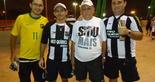 [29-09] Ceará 0 x 0 Atlético/MG - TORCIDA - 20