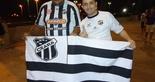 [29-09] Ceará 0 x 0 Atlético/MG - TORCIDA - 21