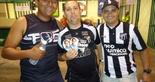[29-09] Ceará 0 x 0 Atlético/MG - TORCIDA - 23