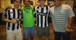 [29-09] Ceará 0 x 0 Atlético/MG - TORCIDA - 25