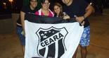[29-09] Ceará 0 x 0 Atlético/MG - TORCIDA - 26