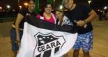 [29-09] Ceará 0 x 0 Atlético/MG - TORCIDA - 27