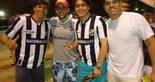 [29-09] Ceará 0 x 0 Atlético/MG - TORCIDA - 28