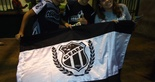 [29-09] Ceará 0 x 0 Atlético/MG - TORCIDA - 32