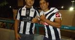 [29-09] Ceará 0 x 0 Atlético/MG - TORCIDA - 34
