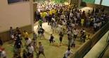 [29-09] Ceará 0 x 0 Atlético/MG - TORCIDA - 36
