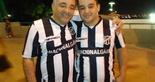 [29-09] Ceará 0 x 0 Atlético/MG - TORCIDA - 37