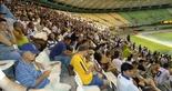 [29-09] Ceará 0 x 0 Atlético/MG - TORCIDA - 39
