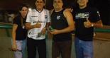 [29-09] Ceará 0 x 0 Atlético/MG - TORCIDA - 40