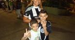 [29-09] Ceará 0 x 0 Atlético/MG - TORCIDA - 41