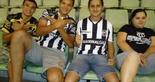 [29-09] Ceará 0 x 0 Atlético/MG - TORCIDA - 44