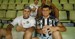 [29-09] Ceará 0 x 0 Atlético/MG - TORCIDA - 45