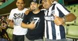 [29-09] Ceará 0 x 0 Atlético/MG - TORCIDA - 47