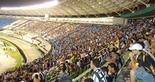 [29-09] Ceará 0 x 0 Atlético/MG - TORCIDA - 48