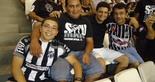 [29-09] Ceará 0 x 0 Atlético/MG - TORCIDA - 52