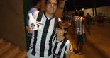 [29-09] Ceará 0 x 0 Atlético/MG - TORCIDA - 54