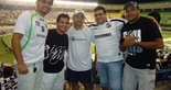 [29-09] Ceará 0 x 0 Atlético/MG - TORCIDA - 55