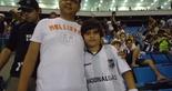 [29-09] Ceará 0 x 0 Atlético/MG - TORCIDA - 56