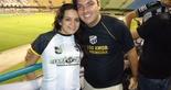 [29-09] Ceará 0 x 0 Atlético/MG - TORCIDA - 57