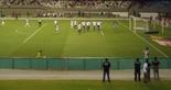 [29-09] Ceará 0 x 0 Atlético/MG - TORCIDA - 61