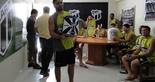 [17-08] AmBev Presenteia Alvinegros - 6