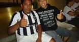[29-09] Ceará 0 x 0 Atlético/MG - TORCIDA - 63