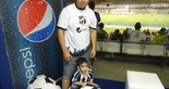 [29-09] Ceará 0 x 0 Atlético/MG - TORCIDA - 65