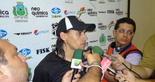 [29-09] Ceará 0 x 0 Atlético/MG - TORCIDA - 66