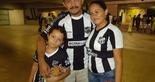 [10-10] Ceará 2 x 0 Guarani - TORCIDA - 11