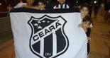 [10-10] Ceará 2 x 0 Guarani - TORCIDA - 25