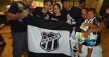 [10-10] Ceará 2 x 0 Guarani - TORCIDA - 48