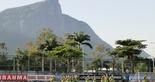 [24/08] Treino - Rio de Janeiro - 4