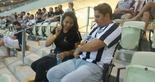 [08-10] Ceará 5 x 3 Bragantino - Eu vou de Camarote - 1