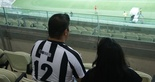 [08-10] Ceará 5 x 3 Bragantino - Eu vou de Camarote - 3