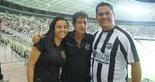 [08-10] Ceará 5 x 3 Bragantino - Eu vou de Camarote - 4