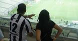 [08-10] Ceará 5 x 3 Bragantino - Eu vou de Camarote - 5