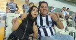 [08-10] Ceará 5 x 3 Bragantino - Eu vou de Camarote - 6