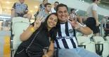 [08-10] Ceará 5 x 3 Bragantino - Eu vou de Camarote - 7