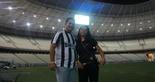 [08-10] Ceará 5 x 3 Bragantino - Eu vou de Camarote - 11