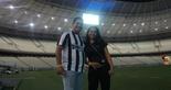 [08-10] Ceará 5 x 3 Bragantino - Eu vou de Camarote - 12