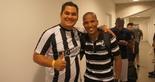 [08-10] Ceará 5 x 3 Bragantino - Eu vou de Camarote - 15
