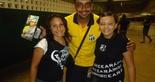 [03-11] Ceará 2 x 2 Flamengo - TORCIDA - 2